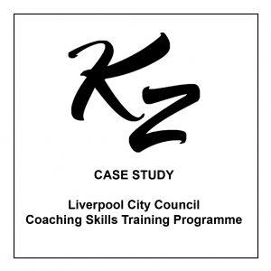 case study-3