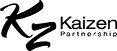 Kaizen Partnership logo