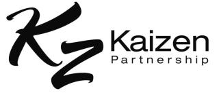 Kaizen Partnership